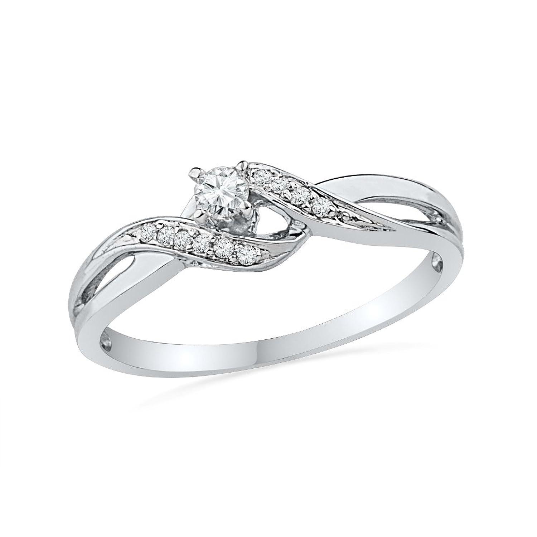 Promise Ring - Washdri.com