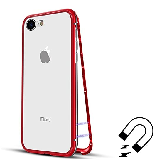 qltypri iphone 7 8 silicone case