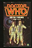 Doctor Who and the Cyberman, Gerry Davis, 0426114639