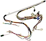 Frigidaire 134922900 Washing Machine Wire Harness