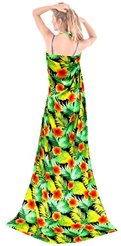 Beachwear Involucro q45 Costumi Le Da Costume Donne Leela Pareo Arancione La Coprire Sarong Bagno Gonna TXYYSw