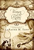 Women at the Reins, LaRayne Topp, 1492883417