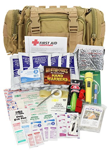 PhysiciansCare First Aid Only 90454