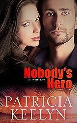 Nobody's Hero (The Protectors Book 4)