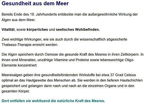 Algemare Dames Mule Rook Nappino Keilpantolette Met Algen-kurk Exchangeable Made In Germany 1468_9912, Afmetingen: 35