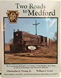 img - for Two Roads to Medford book / textbook / text book