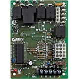 50A55-3797 White Rodgers Furnace Integrated Fan Control Board by White Rodgers