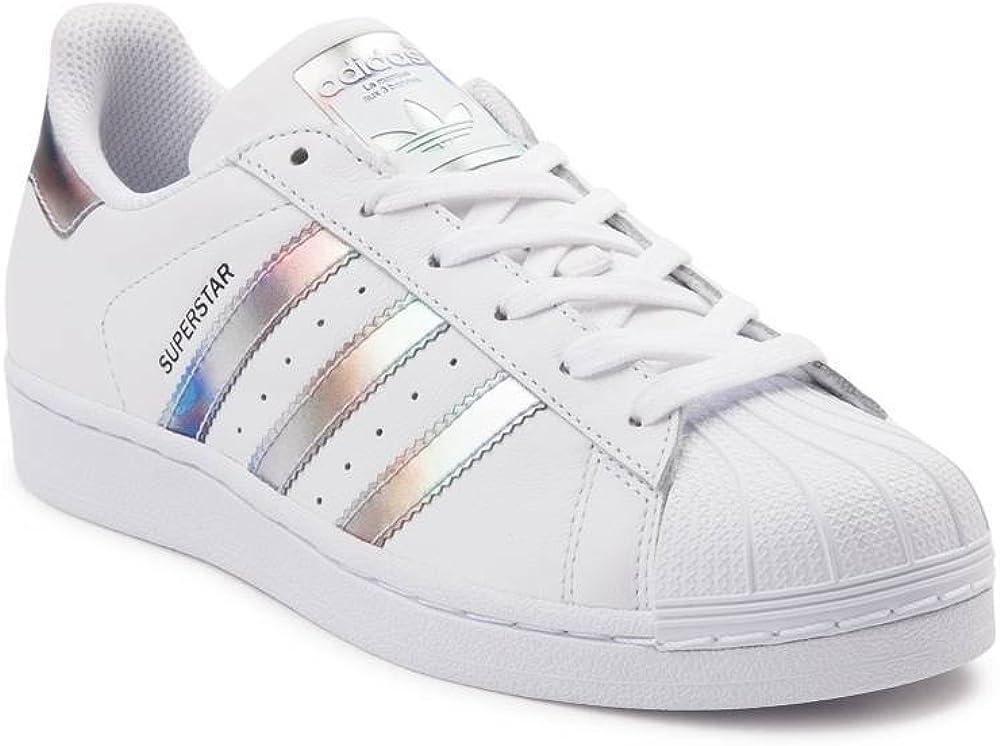 | adidas Originals Women's Superstar W Fashion