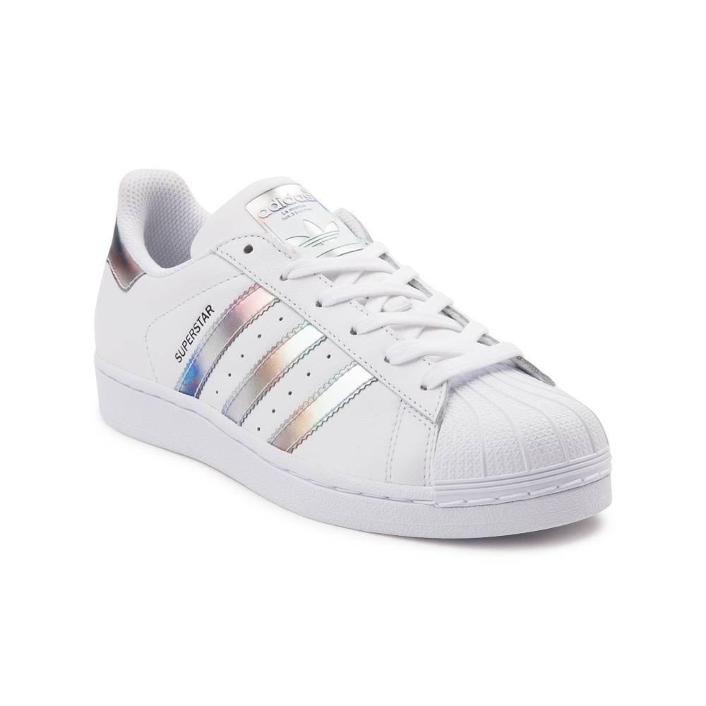 san francisco 319f1 84a92 Top3  adidas Originals Women s Superstar W Fashion Sneaker (Mens 6 Womens  8, White Metallic 6287)