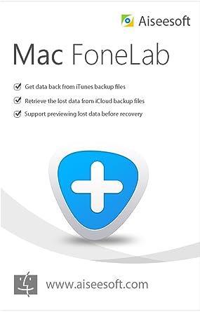 fonelab full version free download
