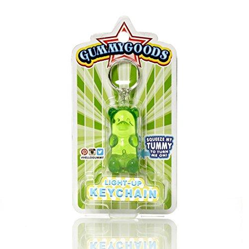 gummygoods-keychain-green