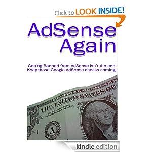 AdSense Again Chris Miller