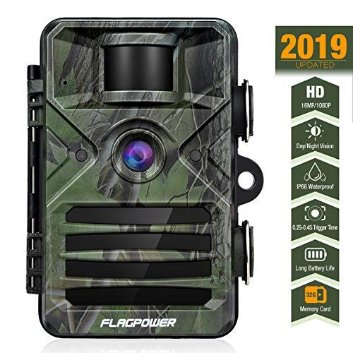 Best Compact Waterproof Camera - 5