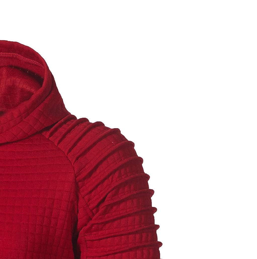 Sweat-Shirt 0dcb8c61b2a