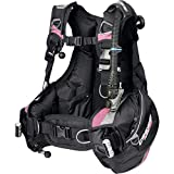 Cressi Travelight Buoyancy Compensator