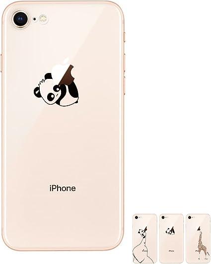 custodia iphone 8 apple