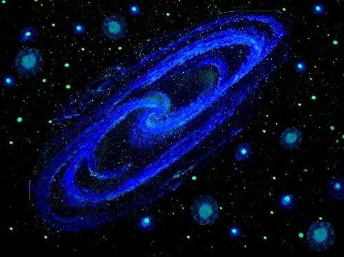 DECAL & STARS: Amazing