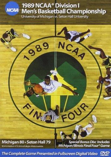 1989 merchandise - 9