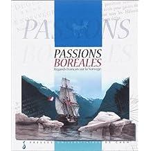 Passions boréales