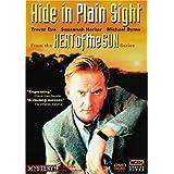 Heat of the Sun: Hide in Plain Sight