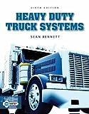 Heavy Duty Truck Systems 6th Edition