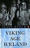 img - for Viking Age Iceland book / textbook / text book