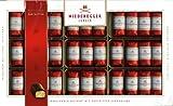 Niederegger Marzipan Classics Gift Box - 400 G / 14.0 Oz