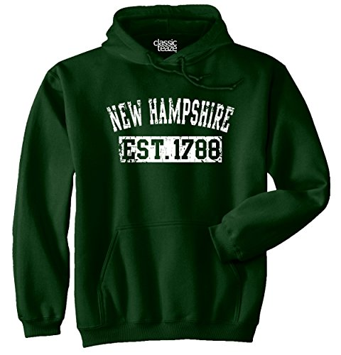 new hampshire fisher cats - 1
