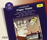 Pique Dame: The Queen of Spades by Dg Imports (2003-09-18)