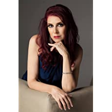 Tonya L. De Marco