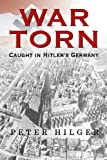 War Torn, Peter Hilger, 0989169448