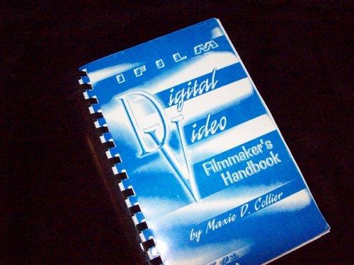 Digital Video Filmmaker's - Video Ifilm