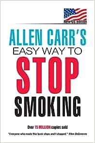 Allen Carr tabletták a dohányzás árához)