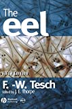 img - for The Eel book / textbook / text book