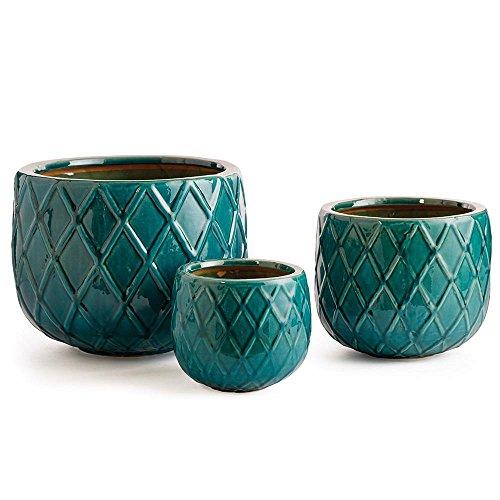 Harlequin Ceramic - 2
