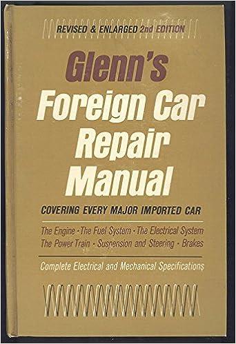 chilton manual review