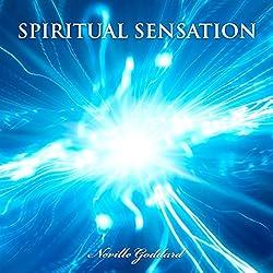 Spiritual Sensation