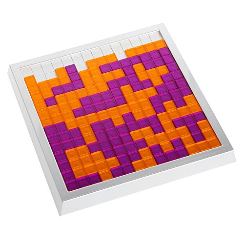 Kofun The Strategy Board Game Blokus Gifts Educational Toys for Kids Children Family