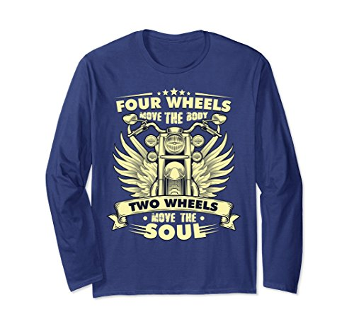 soul cycle apparel - 7