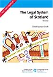 img - for The Legal System of Scotland book / textbook / text book