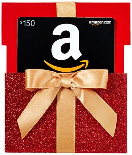 amazon gift card - 8