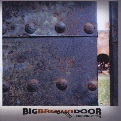 jack brown band - 8