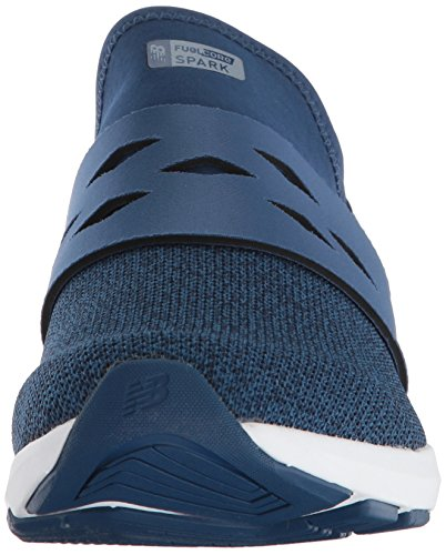 Women's Spk D Balance Trainer 9 New Blue V1 Us Fuelcore Cross 4FS1BcPB