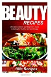 Beauty Recipes, NaturalCure Press, 1499564058