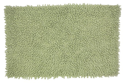 Family Home Signature Shaggy Chenille product image