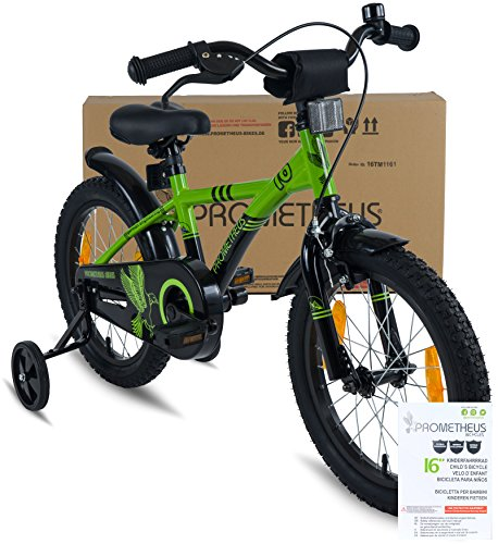 047218e2a33 desertcart.ae  PROMETHEUS BICYCLES