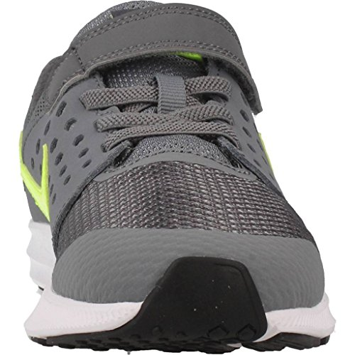 Nike, 869970 002 Größe 34 Grau (grau kombi):