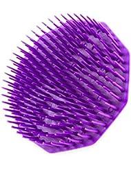Scalp Shampoo Brush Lot of 2