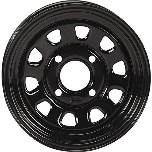 utv steel wheels - 3