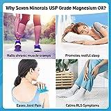 Pure Magnesium Oil Spray - Big 12 fl oz